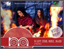 Dzień Kultury Romskiej