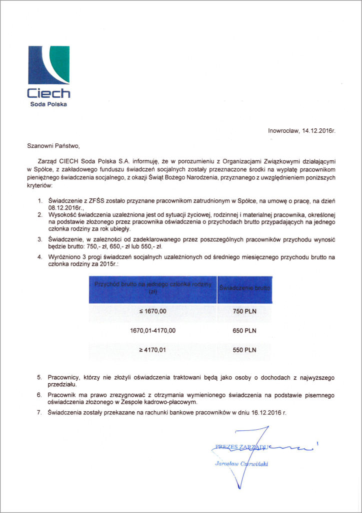 spc-print-14-20161214130755