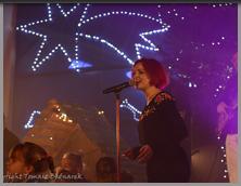 Noworoczny koncert Kolęd – BRATHANKI