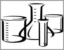 Dzień Chemika