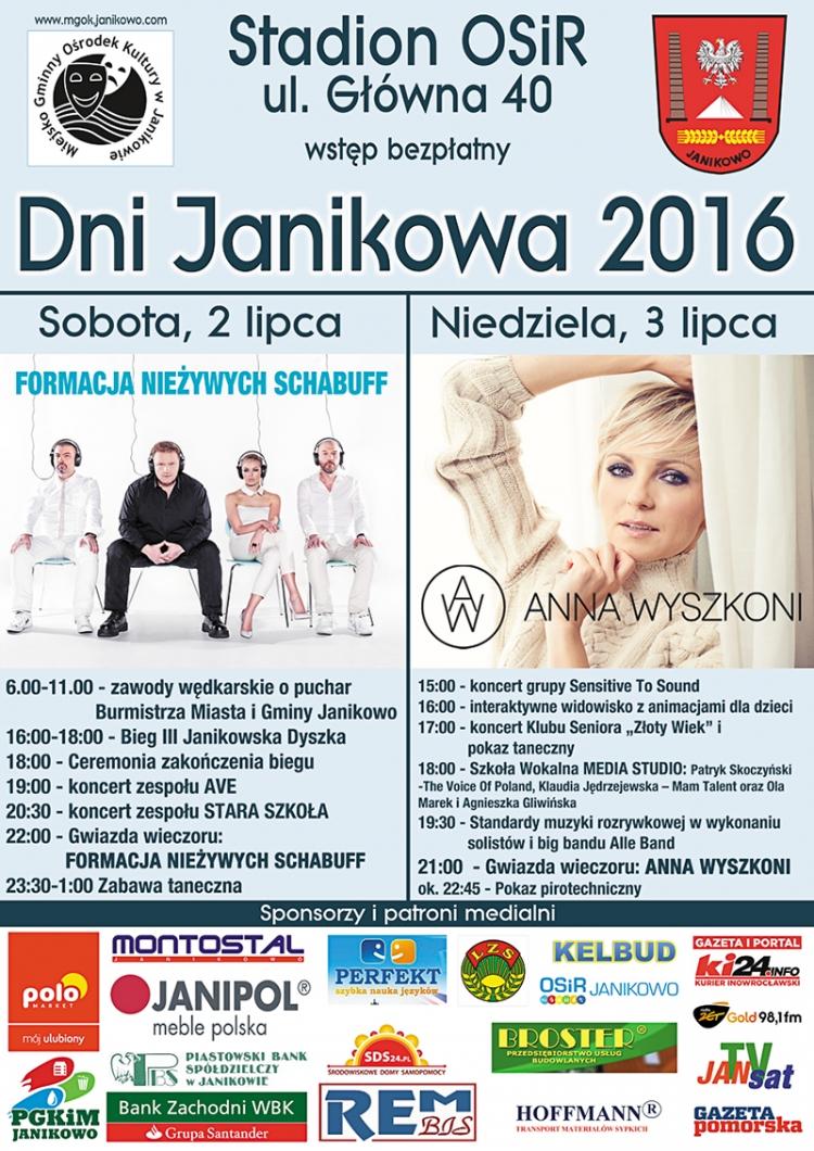 dni_janikowo_2016(pp_w750_h1060)
