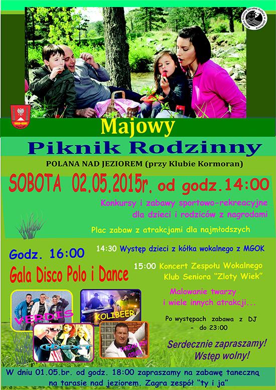 majowka_2015