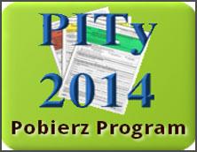 Pity 2014