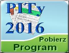 Pity 2016