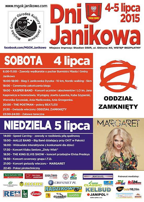 plakat_dni_janikowa_2015_550